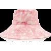 Faithfull The Brand Frederikke Tie-Dye L - Hat -