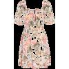 Faithfull the Brand - Dresses -