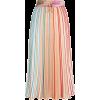 Falda. Missoni - Skirts -