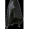 Falda - Skirts -