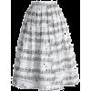 Falda - Suknje -