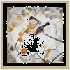 Fall Art - Predmeti -