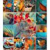 Fall Art - Items -