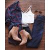 Fall Fashion - Items -