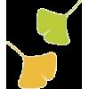 Fall Leaves - Uncategorized -