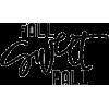 Fall Sweet Fall - Uncategorized -