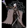 Fantasy - Figure -