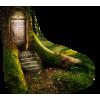 Fantasy - Buildings -