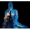 Fantasy - Edificios -