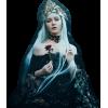 Fantasy - People -