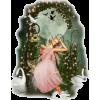 Fantasy art - Illustrations -