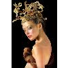 Fantasy model - Pessoas -