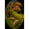 Farm - Priroda -