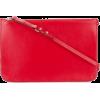 Fashion,Fall,Bags - Clutch bags -