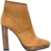 Fashion,Fall,Boots - Boots -