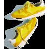 Fashion,Footwear,Fall - Sneakers -