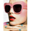 Fashion2 - Illustrations -