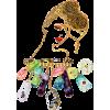 Fashion Art Woman - 其他 -