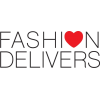 Fashion Delivers Text - Texts -