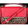 Fashion,Handbag,Crossbody bag - Messenger bags - $277.99