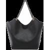 Fashion Hobo Bag for Women - Torebki - $12.00  ~ 10.31€