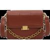 Fashion Messenger Small Square Bag Nhlh311847 - メッセンジャーバッグ -
