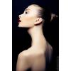 Fashion Portrait - People -