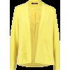 Fashion Union - Jaquetas e casacos -