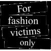 Fashion - Testi -