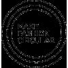 Fashion - Textos -