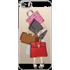 Fashion - Uncategorized -