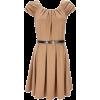 Fashion - Dresses -