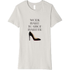 Fashionable Women youth tshirt - Majice - kratke - $19.99  ~ 17.17€