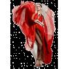 Fashion model - Ostalo -