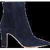 Fashionweek,Women,Boots - Boots -