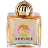 Fate for Women Amouage Parfum - Perfumes -