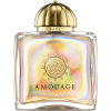 Fate for Women Amouage perfume - Fragrances -