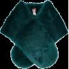 Faux Fur Stole - Jacket - coats -