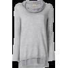 Fay,SWEATERS,fashion,holiday g - Swetry na guziki - $645.00  ~ 553.98€