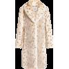 Faz not Fur - Jacket - coats -