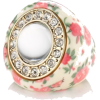 Ring - Jewelry -