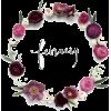 February - Uncategorized -