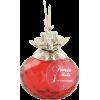 Feerie Rubis Perfume - Fragrances - $27.91