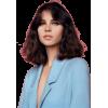 Felicity Jones - People -