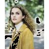 Felicity Porter - People -