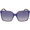 Fendi Sunglasses - Sunglasses -