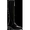 Fendi Boots - ブーツ -