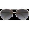 Fendi Eyewear - Óculos de sol -