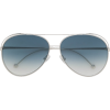 Fendi Eyewear - Sunglasses -