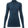 Fendi Pullover Sweater - Swetry -